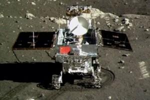 moon-rover-china-460x307