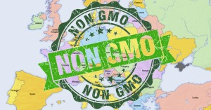 Massive-Wave-Of-European-Countries-Now-Banning-GMOs